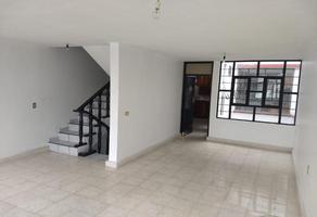 Foto de casa en venta en  , san sebastián, toluca, méxico, 0 No. 01