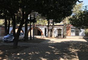 Foto de casa en venta en  , san sebastián tutla, san sebastián tutla, oaxaca, 13827640 No. 01