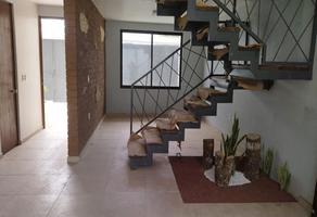 Foto de casa en venta en  , san sebastián tutla, san sebastián tutla, oaxaca, 14625187 No. 01