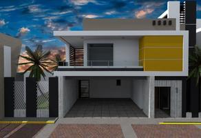 Foto de casa en venta en  , san sebastián tutla, san sebastián tutla, oaxaca, 15531807 No. 01