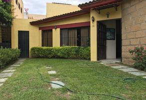 Foto de casa en venta en  , san sebastián tutla, san sebastián tutla, oaxaca, 16357000 No. 01