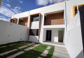 Foto de casa en venta en  , san sebastián tutla, san sebastián tutla, oaxaca, 18940546 No. 01