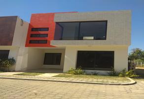 Foto de casa en venta en  , san sebastián tutla, san sebastián tutla, oaxaca, 0 No. 01