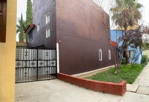 Foto de casa en renta en  , san sebastián tutla, san sebastián tutla, oaxaca, 0 No. 01
