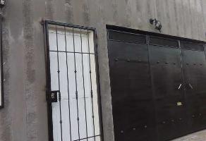 Foto de casa en venta en san sebastián tutla , san sebastián tutla, san sebastián tutla, oaxaca, 0 No. 01