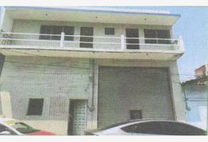 Foto de nave industrial en venta en san sebastian -, veracruz centro, veracruz, veracruz de ignacio de la llave, 16793154 No. 01