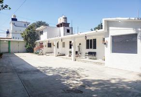Foto de casa en venta en  , san sebastián xolalpa, teotihuacán, méxico, 19419073 No. 01