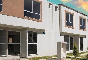 Foto de casa en venta en  , san sebastián, zumpango, méxico, 11758503 No. 01