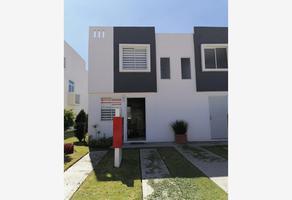 Foto de casa en venta en  , san sebastián, zumpango, méxico, 0 No. 01