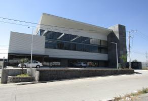 Foto de oficina en renta en  , san sebastianito, san pedro tlaquepaque, jalisco, 13803371 No. 01