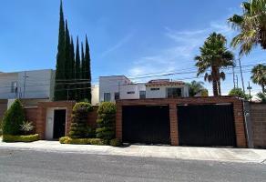 Foto de casa en venta en san silvestre , san francisco juriquilla, querétaro, querétaro, 0 No. 01