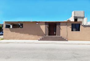 Foto de casa en venta en san silvestre , santa fe, la paz, baja california sur, 0 No. 01