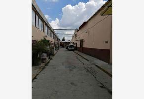 Foto de bodega en renta en san simón 1, san simón culhuacán, iztapalapa, df / cdmx, 0 No. 01