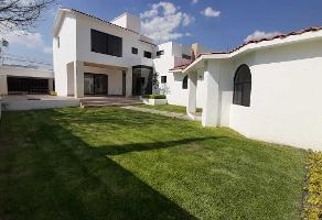 Foto de casa en venta en san simón 125 , san francisco juriquilla, querétaro, querétaro, 0 No. 01