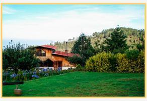 Foto de terreno comercial en venta en san simon almolongas 0, san simón almolongas, san simón almolongas, oaxaca, 7306465 No. 01