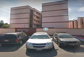 Foto de departamento en venta en san simon , atlampa, cuauhtémoc, df / cdmx, 18523468 No. 01