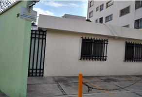 Foto de casa en renta en san simon , san rafael, azcapotzalco, df / cdmx, 0 No. 01