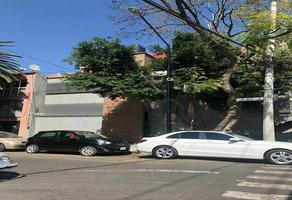 Foto de edificio en venta en  , san simón ticumac, benito juárez, df / cdmx, 19027733 No. 01