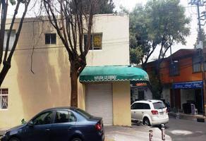 Foto de casa en venta en  , san simón ticumac, benito juárez, df / cdmx, 0 No. 01