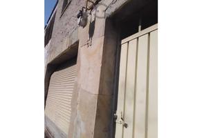 Foto de casa en venta en  , san simón tolnahuac, cuauhtémoc, df / cdmx, 13162892 No. 01