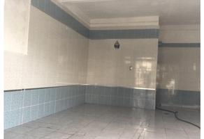Foto de local en venta en  , san simón tolnahuac, cuauhtémoc, df / cdmx, 15321551 No. 01