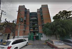 Foto de departamento en venta en  , san simón tolnahuac, cuauhtémoc, df / cdmx, 0 No. 01