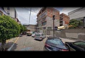 Foto de terreno habitacional en venta en  , san simón tolnahuac, cuauhtémoc, df / cdmx, 0 No. 01