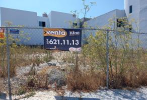 Foto de terreno habitacional en venta en san simon , zona centro, tijuana, baja california, 0 No. 01