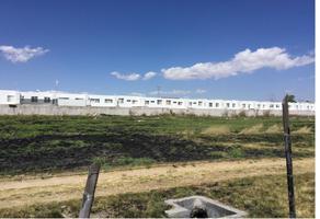 Foto de terreno comercial en venta en san telmo 124, zona centro, aguascalientes, aguascalientes, 19020393 No. 01