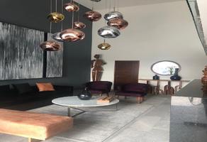 Foto de departamento en venta en san telmo sky residence 1, la troje, aguascalientes, aguascalientes, 0 No. 01