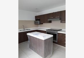 Foto de casa en renta en san telmo2 104, san nicolás, aguascalientes, aguascalientes, 0 No. 01