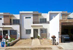 Foto de casa en venta en san teodoro , el venadillo, mazatlán, sinaloa, 19295573 No. 01