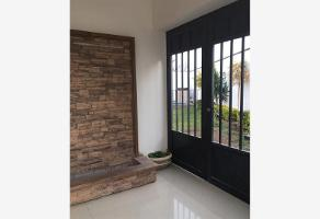 Foto de casa en venta en san thelmo 84, villas de la ibero, torreón, coahuila de zaragoza, 12131723 No. 02