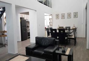 Foto de casa en venta en san toribio 217 , fraile, tlalixtac de cabrera, oaxaca, 17025234 No. 01