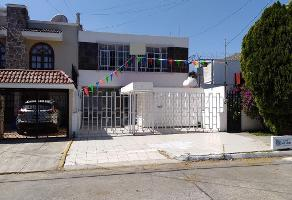 Foto de casa en renta en san uriel , campo de polo chapalita, guadalajara, jalisco, 0 No. 01