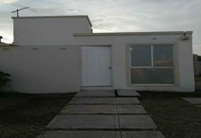 Foto de casa en venta en san uriel , paseos de san miguel, querétaro, querétaro, 13822188 No. 01