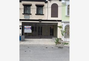 Foto de casa en renta en san valentin 1737, villas de san cristóbal sector 2, san nicolás de los garza, nuevo león, 0 No. 01