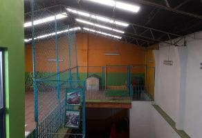 Foto de nave industrial en renta en san valentin manzana 823, lte 23 numero 112 , pedregal de santa ursula, coyoacán, df / cdmx, 12613082 No. 01