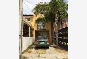 Foto de casa en venta en san valerio 1, real del valle, tlajomulco de zúñiga, jalisco, 0 No. 01