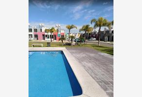 Foto de casa en venta en san valerio 1464, real del valle, tlajomulco de zúñiga, jalisco, 0 No. 01