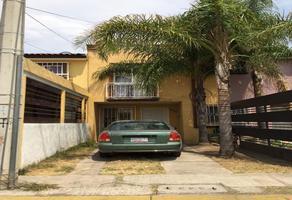 Foto de casa en venta en san valerio 1583, real del valle, tlajomulco de zúñiga, jalisco, 0 No. 01