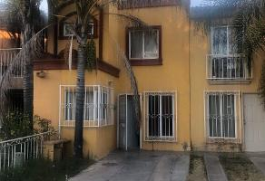 Foto de casa en venta en san valerio , real del valle, tlajomulco de zúñiga, jalisco, 6438474 No. 01