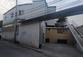 Foto de bodega en renta en san vicente 53, san miguel xochimanga, atizapán de zaragoza, méxico, 11142438 No. 01