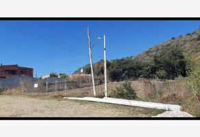 Foto de terreno habitacional en venta en san vicente 73, chapala, 45906, jalisco, riberas del pilar 73, ribera del pilar, chapala, jalisco, 6847940 No. 01