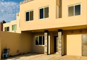 Foto de casa en venta en san vicente , arcos del sol, los cabos, baja california sur, 0 No. 01