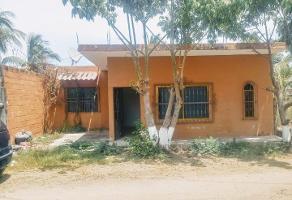 Foto de casa en venta en  , san vicente, bahía de banderas, nayarit, 11772354 No. 01