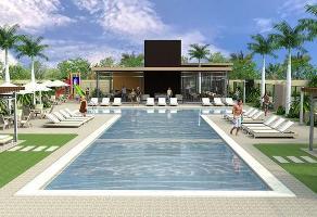 Foto de casa en venta en  , san vicente, bahía de banderas, nayarit, 11822290 No. 01