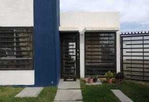 Foto de casa en venta en  , san vicente, bahía de banderas, nayarit, 12450563 No. 01
