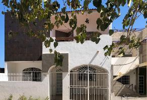 Foto de casa en venta en  , san vicente, bahía de banderas, nayarit, 12471851 No. 01