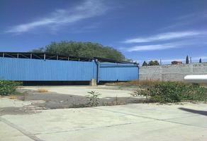 Foto de terreno habitacional en venta en  , san vicente chicoloapan de juárez centro, chicoloapan, méxico, 0 No. 01